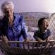 Седем различни вида баби, които са опасни за внуците си