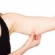3 упражнения за стегнати ръце вкъщи
