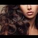 Маски, балсами и мазила не ви трябват! С канелената терапия в къщи косата ви става като от рекламите - блясък и гъстота!