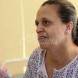 Жена от София на 44 години роди тризнаци