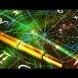 Хороскоп за днес, 25 юни-Реализиране на целите и изпълнение на задачите за 2 зодии във вторник