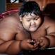 Най-дебелото момче в света се взе в ръце и ето как изглежда днес!