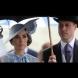 Кралски инцидент - Кейт и Уилям станаха участници в кошмар на пътя. Пострада възрастна жена: