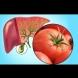7 заболявания, при които в никакъв случай не трябва да ядете домати, а почти никой не знае