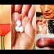 Още ползи от аспирина, които са малко известни, но много полезни и всяка жена е добре да ги знае