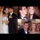 Тръпки да те побият: Том Круз се развежда с всяка от жените си, когато е точно на 33 - случайност ли е?