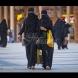 Животът на арабките не е това, което сме си представяли-Ето как живеят наистина!