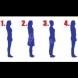 Коя жена е най-възрастната? Един прост тест, който разказва много за вашия характер!