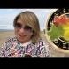 Хороскоп за месец юли на астрологът Анжела Пърл. Нови шансове за ВЕЗНИ, подобряване на финансите очакват СТРЕЛЕЦ!