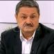 Георги Рачев със страховита прогноза за днес