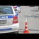 62-годишна шофьорка уби 2 жени на пешеходна пътека