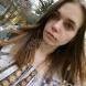 Откриха изчезналото 17-годишно момиче