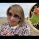 Хороскоп за месец юли на астрологът Анжела Пърл. Нови шансове за ВЕЗНИ, подобряване на финансите очакват СТРЕЛЕЦ! 2 ЧАСТ