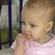 Лекарите казали ,че нищо му няма на детето и щели да го изпишат, но когато видели видеото, веднага го хоспитализирали