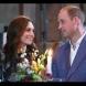 Кейт трогна Уилям до сълзи на рождения му ден - ето с какъв подарък го изненада: