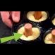 Пакет готово тесто и опаковка наденички = 4 светкавични видео-закуски за няма и 20 минути! (Видео):