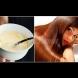 ТОП 7 домашни стимуланта за растеж и сгъстяване на косата - възстановяват я отвътре, бляскава и разкошна:
