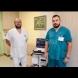 Респект: 11 наши лекари направиха чудо и спасиха живота на жестоко нарязано дете