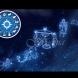 Хороскоп за днес, 26 юни-Късметлийски и успешен ден за 4 зодии в сряда