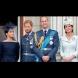 Възмутителна грубост беляза рождения ден на принц Уилям - ето как се отнесоха с него Хари и Меган: