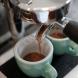 Невероятно откритие за кафето-11-годишно момче се гърчи безпомощно и страда, докато не изпие 2 чаши от напитката