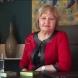 Проф. Донка Байкова с горещо изявление: С моно диета се отслабва здравословно и ефективно, за 12 дни!