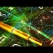 Седмичен хороскоп за периода от 24 до 30 юни-СКОРПИОН  Успешна реализацияДЕВА   Нови възможности