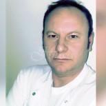 Д-р Сергей Стоянов разкри ранните признаци на тумор на крайниците