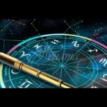 Хороскоп за утре, 16 юли-ОВЕН В етап на възход, БЛИЗНАЦИ Добър шанс