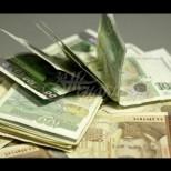 Дори минималната пенсия в Румъния става много по-висока от минималната заплата в България