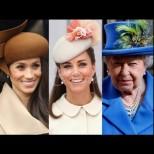 Ето защо кралските особи винаги носят шапки - всичко за уникалната традиция: