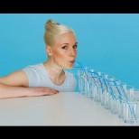 2 литра на ден са пълен мит - ето всички истини и заблуди за това, колко вода да пием дневно: