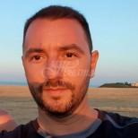 Антон Хекимян замина на море в най-приятната компания - ето с кого (Снимки):