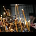 На 13 юли е голям празник на благословени хора - 9 имена празнуват имен ден