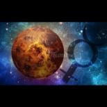 Започва тежък период за всички в зодиака. Ретроградният Меркурий - 10 абсолютни забрани и 10 позволени неща, за да го преживеем по-леко: