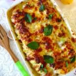 Ред тиквички, ред домати, сиренце и заливаш - лятна чудесия, която гали стомаха. Вкусна и топла, и студена: