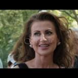 Илиана Раева готви тежка сватба - ето как я изненадаха (Снимка):