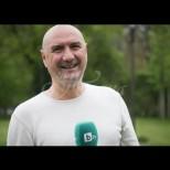 Най-сетне намериха колоритен заместник на Емо Чолаков - ето кой ще запълни празнината в ефир (Снимка):