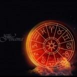 Мощно Лунно затъмнение в нощта на 17 юли. За кого е опасно и на кого ще донесе късмет?