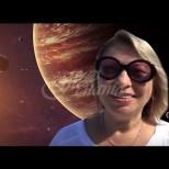 Период на ретрограден Юпитер-Топастрологът Анджела Пърл съветва зодиите какво да правят, за да имат успех