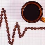 5 добри причини защо трябва да пиете поне 1 чаша кафе на ден
