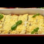 3 малки летни шедьовъра с тиквички, които ще внесат свежест в кулинарния ви репертоар: