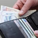 Ново увеличение на минималната работна заплата
