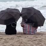 Доктор обяви, защо не бива да влизаме в морето след като е валял дъжд
