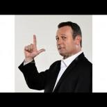 И таз добра - Рачков изоставя Маги! Ето какви са плановете на комика: