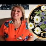 Астропрогнозата на Топ астрологът Анжела Пърл за АВГУСТ: ВОДОЛЕЙ нови възможности, СТРЕЛЕЦ ще привлече късмета!