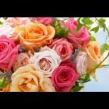 10 прекрасни и благозвучни женски имена празнуват днес - честит имен ден!