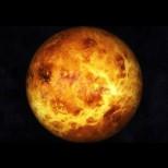 Рак се намира във Венера-Ето какво да очакваме в любовта-Овен-да се сгушат на дивана с половинката,Телец копнеят за разбиране