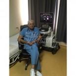 Д-р Бенов с важно предупреждение за хапчетата за кръвно по време на жегите