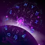 Хороскоп за утре 19 юли-РИБИ Късметът ви е силен, КОЗИРОГ Материален успех